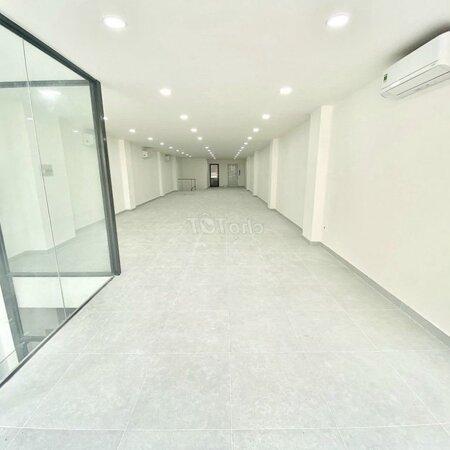 Mặt Bằng Kinh Doanh Quận Tân Bình 180M²- Ảnh 6