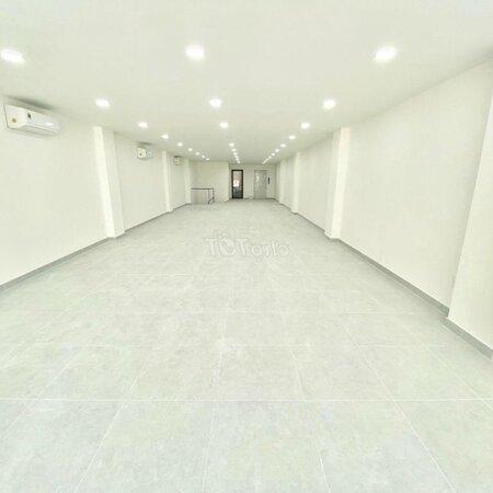 Mặt Bằng Kinh Doanh Quận Tân Bình 180M²- Ảnh 7