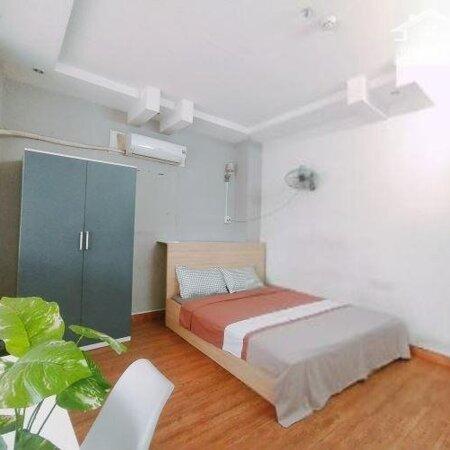 Phòng Studio Tiện Nghi, Giá Rẻ, Cộng Hòa Gần Bigc Trường Chinh Tân Bình- Ảnh 5
