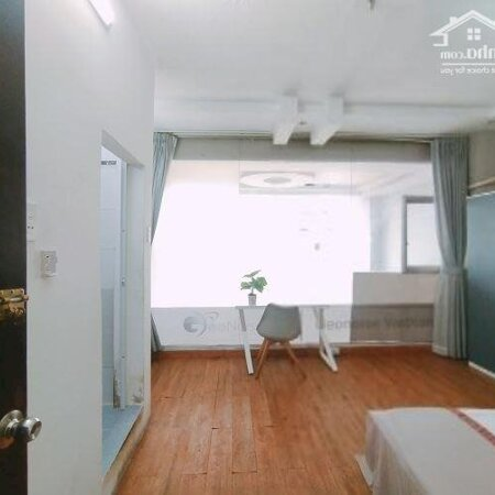 Phòng Studio Tiện Nghi, Giá Rẻ, Cộng Hòa Gần Bigc Trường Chinh Tân Bình- Ảnh 2
