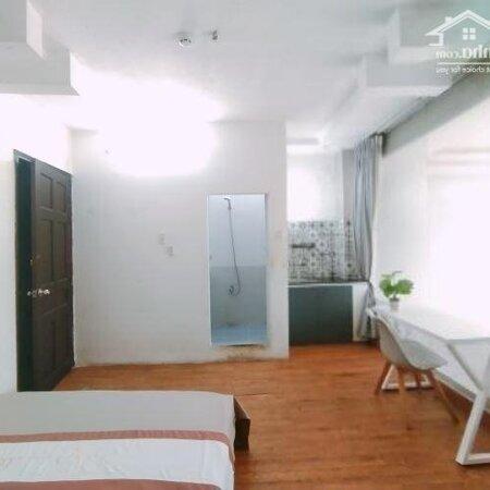 Phòng Studio Tiện Nghi, Giá Rẻ, Cộng Hòa Gần Bigc Trường Chinh Tân Bình- Ảnh 4