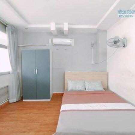 Phòng Studio Tiện Nghi, Giá Rẻ, Cộng Hòa Gần Bigc Trường Chinh Tân Bình- Ảnh 6