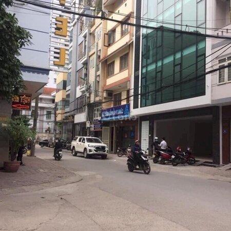 Cho Thuê Văn Phòng Chính Chủ Gần Keagnam 100M 14 Triệu- Ảnh 3