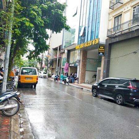Phân Lô Nguyễn Xiển, Ô Tô tránh vỉa hè, kinh doanh 70m2, 5T, 10 tỷ.0948253844- Ảnh 4