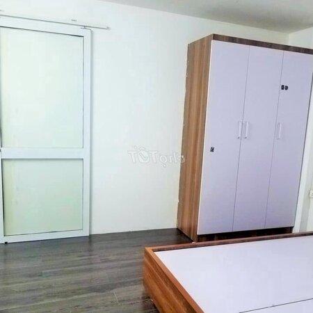 Cho Thuê Phòng 1 Phòng Ngủ1Pk Tại Số 868 Ngõ 850 Láng- Ảnh 6