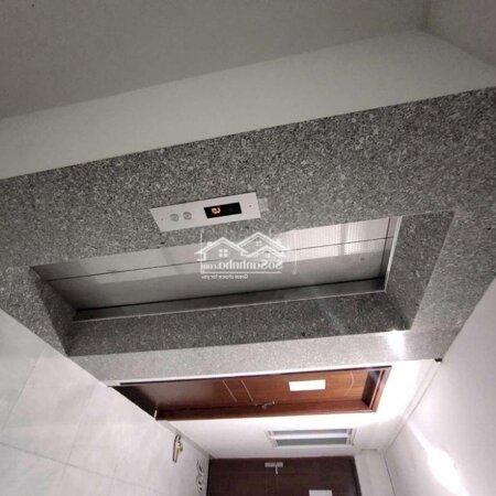 Phòng Trọ Quận 3 20M²- Ảnh 2