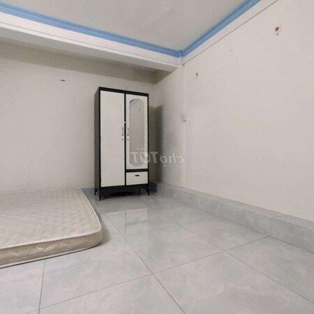 Phòng Trọ Quận 3 20M²- Ảnh 10