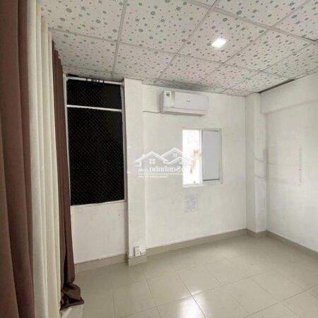 Phòng Trọ Quận 10 19M² Giá Rẻ- Ảnh 3
