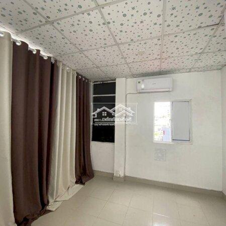 Phòng Trọ Quận 10 19M² Giá Rẻ- Ảnh 2