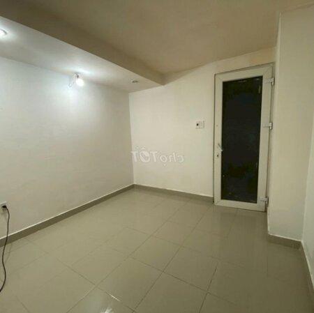 Phòng Trọ Quận 10 19M² Giá Rẻ- Ảnh 9