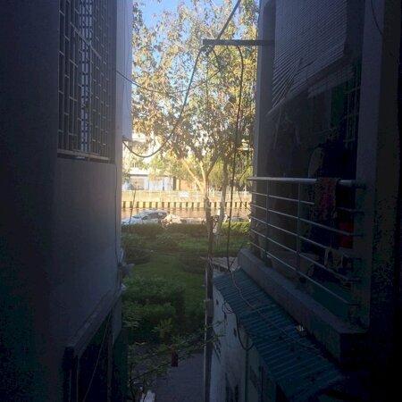 Phòng Trọ Quận 3 17M²- Ảnh 5