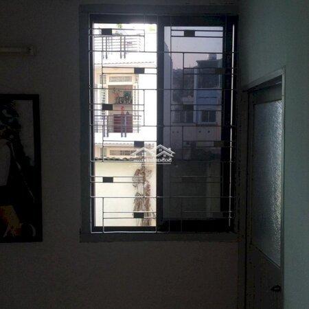 Phòng Trọ Quận 3 17M²- Ảnh 1