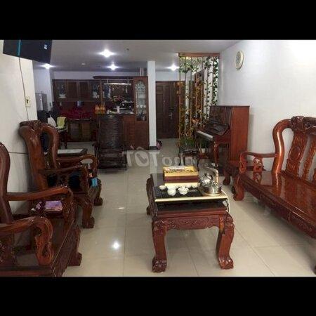 Bán Giai Việt 150M2 3 Phòng Ngủ 2 Vệ Sinhntcb- Ảnh 4