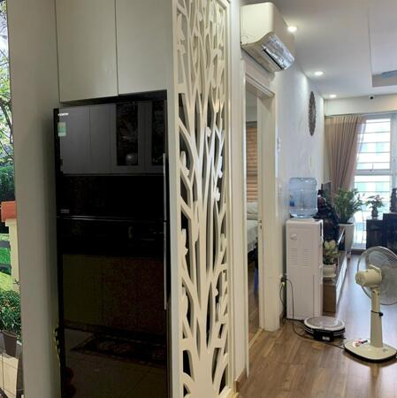 Bán căn hộ cao cấp 2 ngủ, 7,8m2 tại GoldmarkCity, giá bán 2,250 tỷ.- Ảnh 8