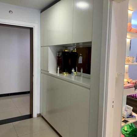 Bán căn hộ cao cấp 2 ngủ, 7,8m2 tại GoldmarkCity, giá bán 2,250 tỷ.- Ảnh 3