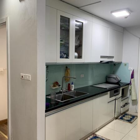 Bán căn hộ cao cấp 2 ngủ, 7,8m2 tại GoldmarkCity, giá bán 2,250 tỷ.- Ảnh 7