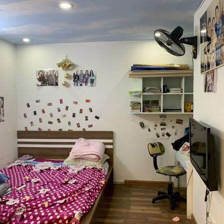 Bán căn hộ cao cấp 2 ngủ, 7,8m2 tại GoldmarkCity, giá bán 2,250 tỷ.- Ảnh 1