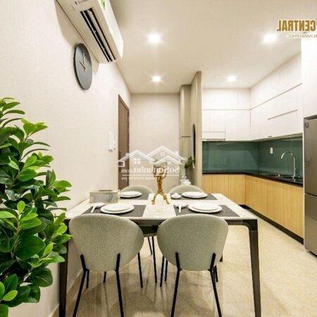 Chung Cư Legacy Central 40M² 1 Phòng Ngủgiá Rẻ Bất Ngờ- Ảnh 8