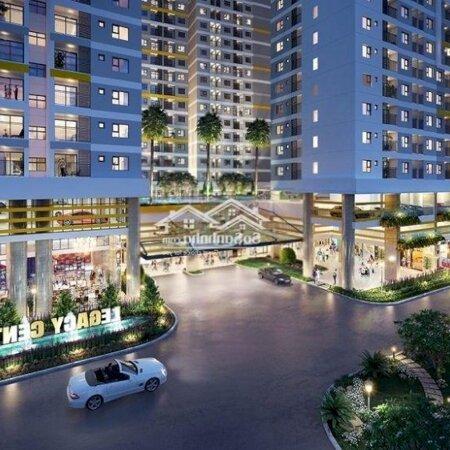 Chung Cư Legacy Central 40M² 1 Phòng Ngủgiá Rẻ Bất Ngờ- Ảnh 10