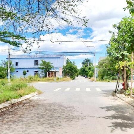 Bán đất MT Kiều Phụng, Nam Cẩm Lệ, Hòa Xuân, Đà Nẵng gần đường Lương Khắc Ninh.- Ảnh 2