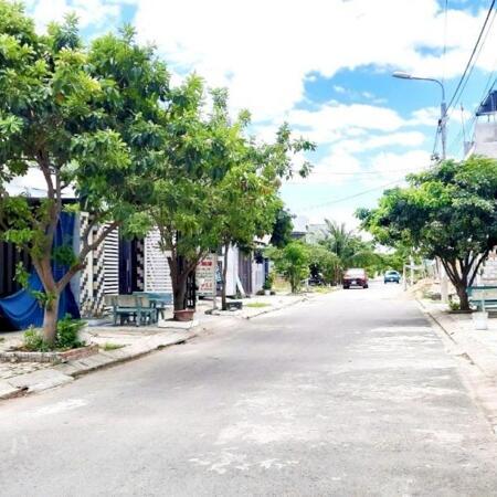 Bán đất MT Kiều Phụng, Nam Cẩm Lệ, Hòa Xuân, Đà Nẵng gần đường Lương Khắc Ninh.- Ảnh 3