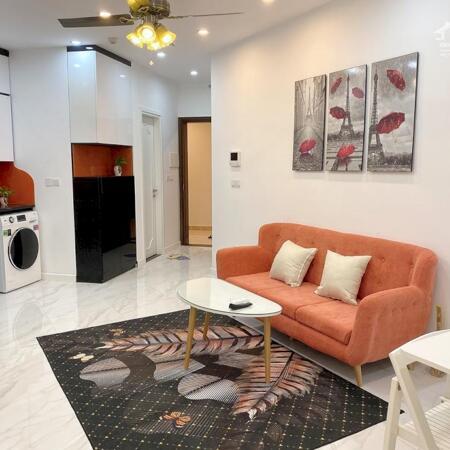 BQL kí gửi cho thuê chung cư D'''' EL dorado 1N & 2N full đồ(LH:0702204666)- Ảnh 1