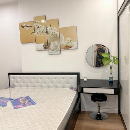BQL kí gửi cho thuê chung cư D'''' EL dorado 1N & 2N full đồ(LH:0702204666)- Ảnh 3