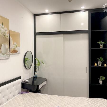 BQL kí gửi cho thuê chung cư D'''' EL dorado 1N & 2N full đồ(LH:0702204666)- Ảnh 2