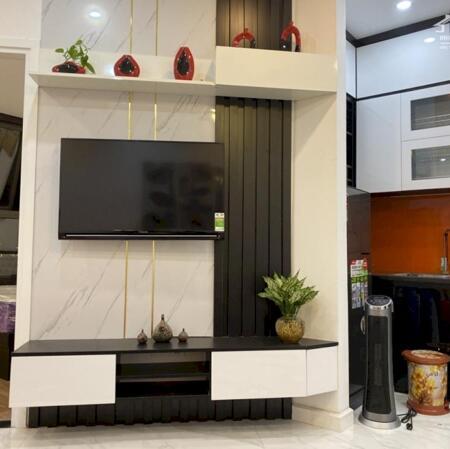 BQL kí gửi cho thuê chung cư D'''' EL dorado 1N & 2N full đồ(LH:0702204666)- Ảnh 4