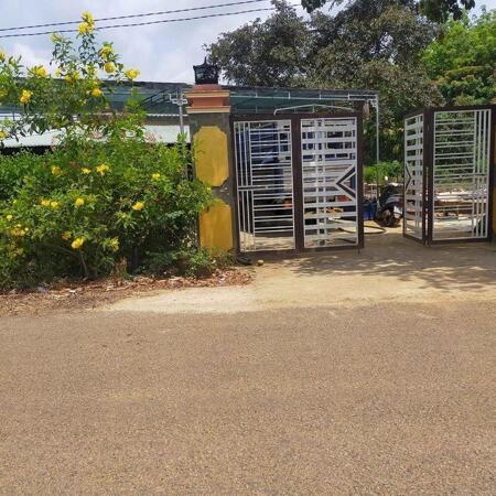 Đất Nền  Huyện Đồng Phú KCN Becamex Đồng Phú- Ảnh 4
