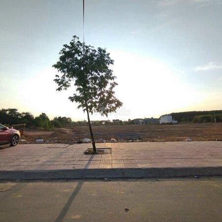 Đất Nền Sổ Đỏ Kdc Bửu Long Đồng Nai- Ảnh 2