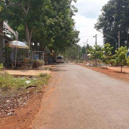 Đất Nền  Huyện Đồng Phú KCN Becamex Đồng Phú- Ảnh 5