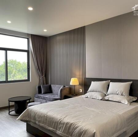 Cho thuê căn hộ 1 ngủ tách bếp tại Vinhomes Marina- Ảnh 3