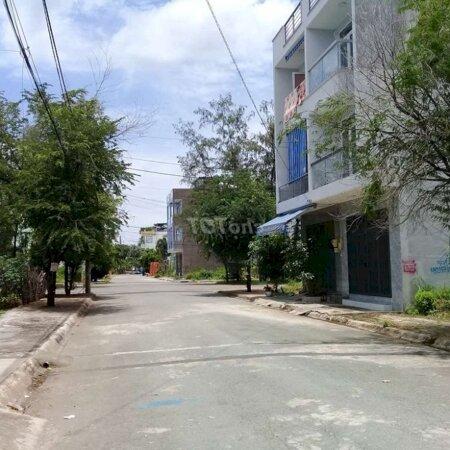 Đất Thổ Cư Đường 12M Nguyễn Văn Tạo, Nhà Bè- Ảnh 3
