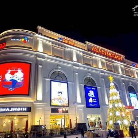 Bán xuất ngoại giao shophouse Cẩm Phả - Kinh doanh ngay, có sổ đỏ rồi , vị trí đẹp- Ảnh 2