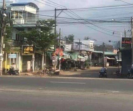Đất Sông Thao, Giá Công Nhân, 5X20(100M2)- Ảnh 3